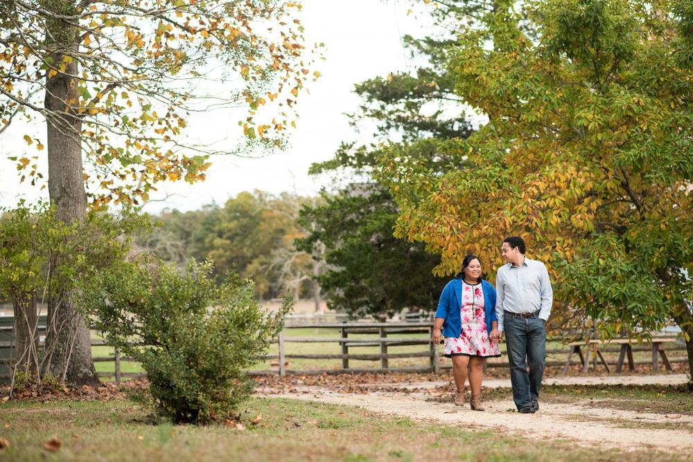 Ann Leigh Steven Engagement-038.jpg
