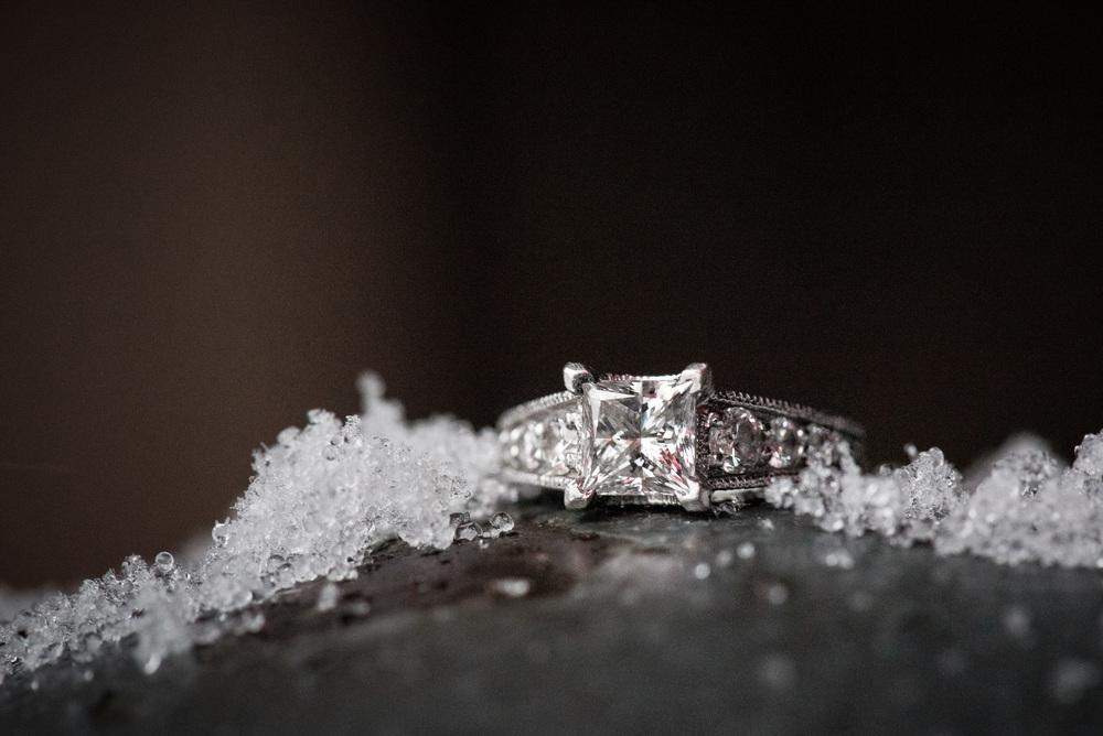 20150303-171514-Allie Mark Engagement.jpg