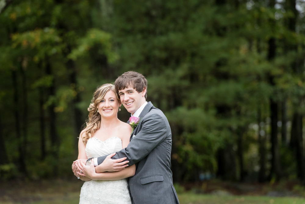 20151003-145607-DanielleChristopherWedding.jpg