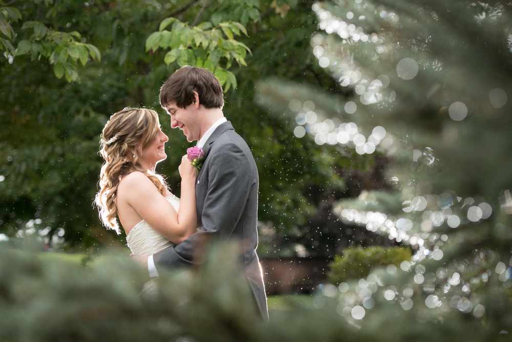 20151003-174100-DanielleChristopherWedding.jpg