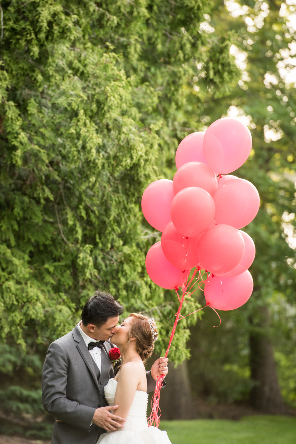 20150612-192333-MoniqueRandolphWeddingSLIDESHOW.jpg