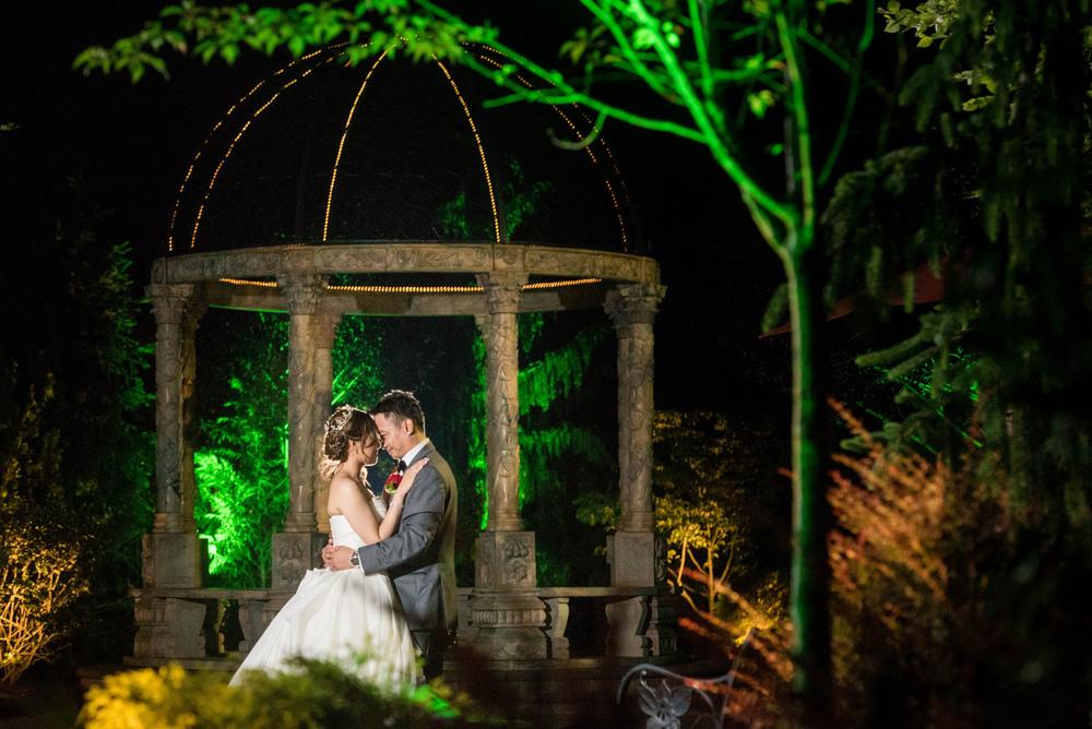 Monique Randolph Wedding WEB RES-810.JPG