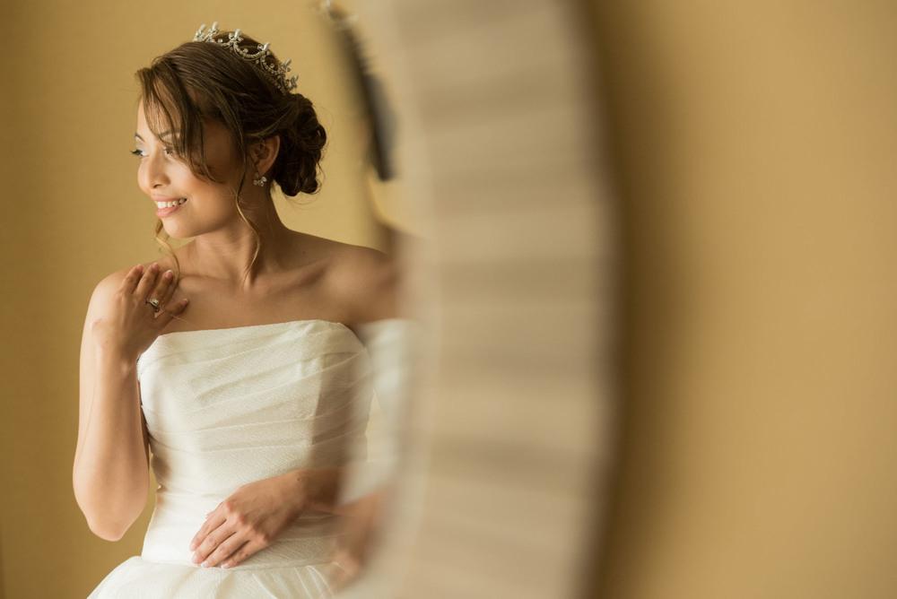 Monique Randolph Wedding WEB RES-159.JPG
