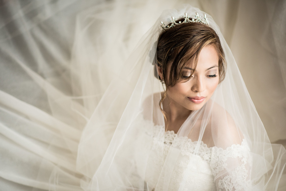 Monique Randolph Wedding WEB RES-205.JPG