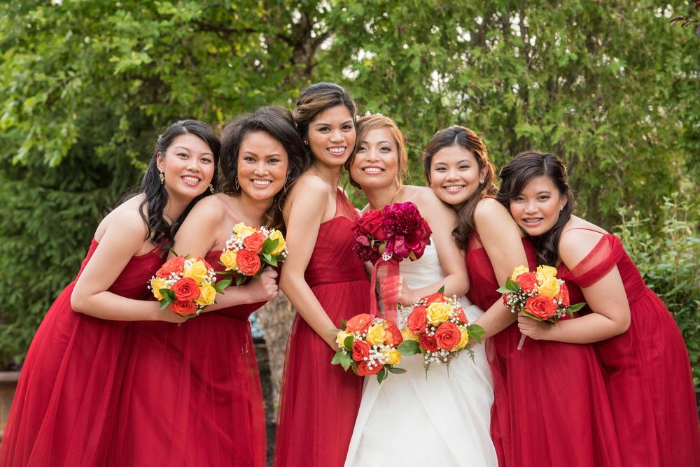 Monique Randolph Wedding WEB RES-475.JPG