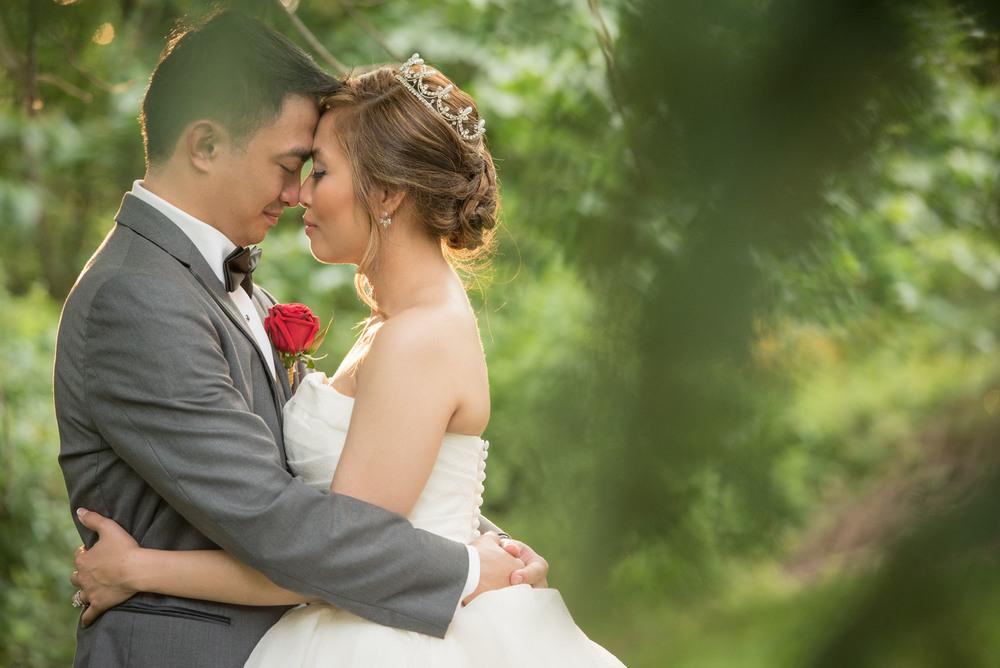 Monique Randolph Wedding WEB RES-548.JPG