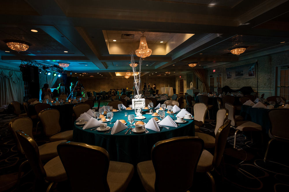 Sophia Bat Mitzvah HIGH RES-195.jpg