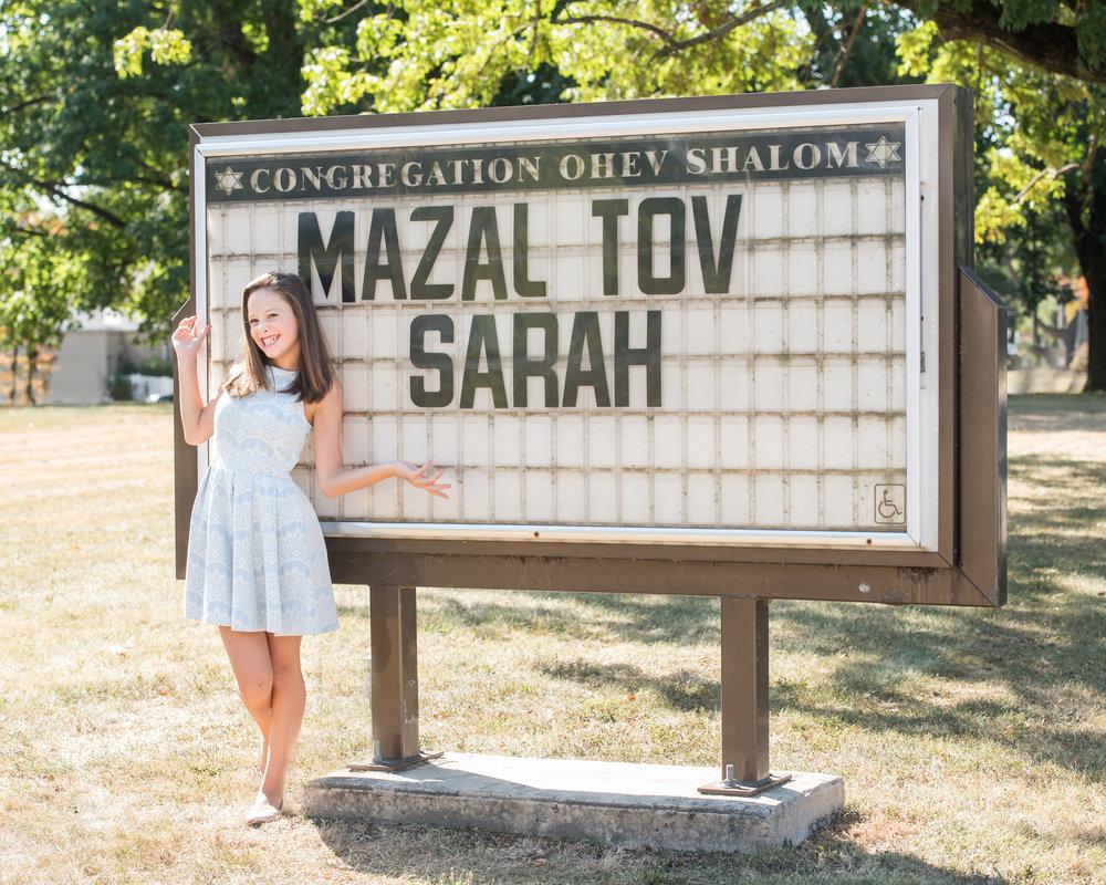 Sarah Bat Mitzvah WEB RES-104.JPG