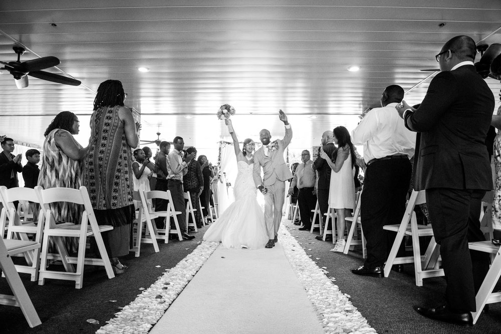 Marilou Timothy Wedding-006.jpg