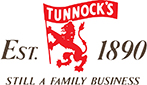 Tunnock's-logo-for-web.jpg