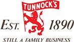 Tunnock's-logo-for-web.jpg