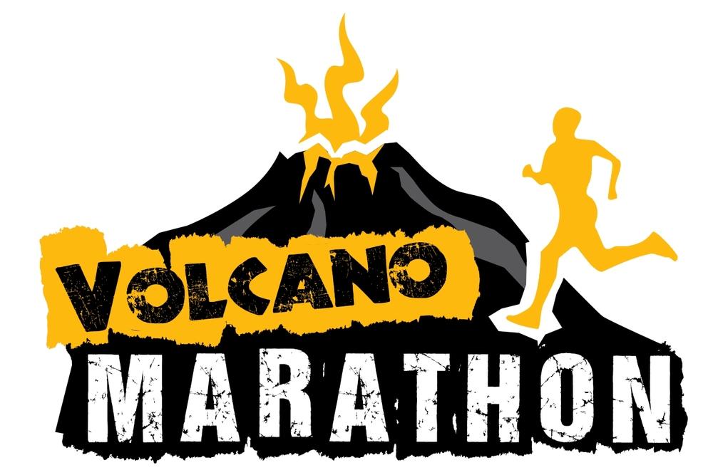 volcano-logo.jpg