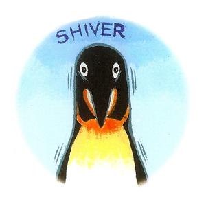 penguin-shiver