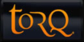 torq logo_60 (3)