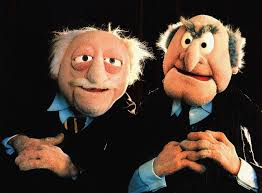 statler and waldorf.png