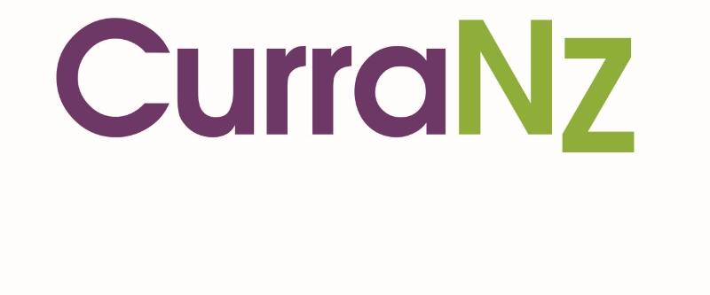 CurraNZ large logo.jpg