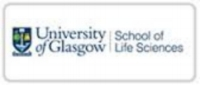 Glasgow University Life Sciences.png