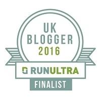 Logo_UK Finalist.jpg