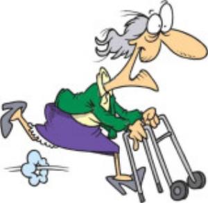 old woman running.jpg
