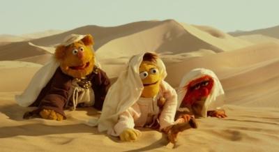 muppets inthe desert.jpg