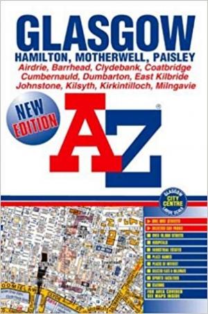 A - Z of Glasgow.jpg