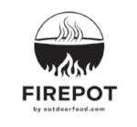 firepot 2.png