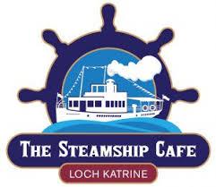 steamship cafe logo.jpg