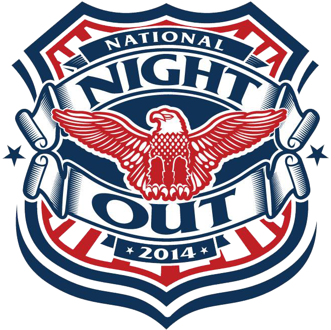 2014_NationalNightOut.jpg
