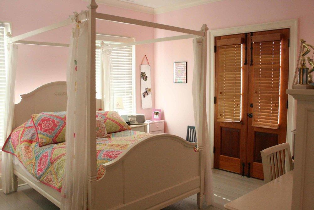 bedroom+#2.jpg