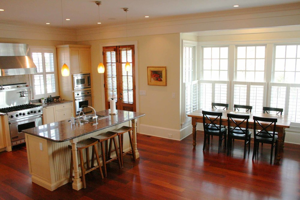 kitchen+&+dining.jpg