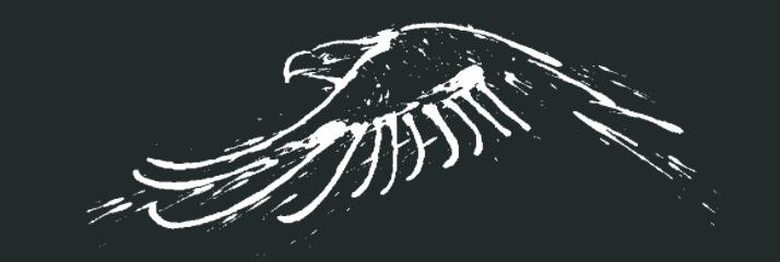 centerbirdsofrprey