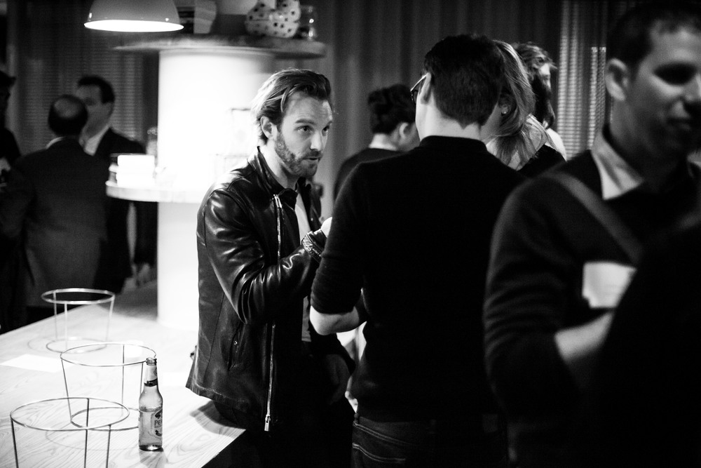 Gordon and Eden May 15 - by Jeremy Freedman 2015_30.jpg