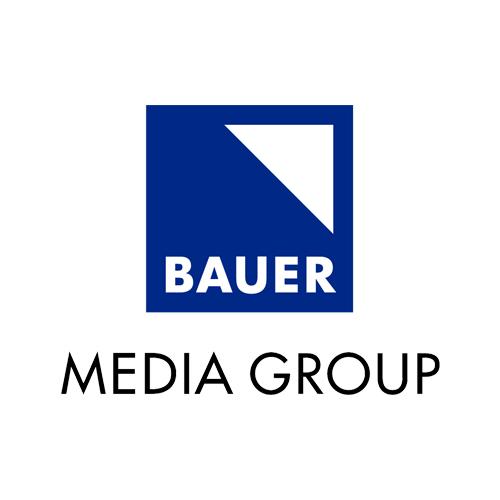 bauer_media_logo.jpg