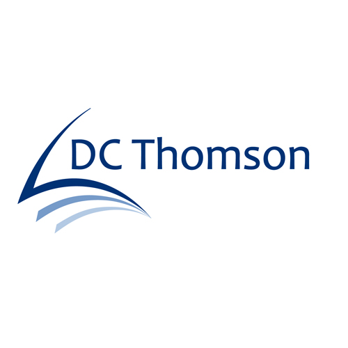 dc_thompson_logo.jpg