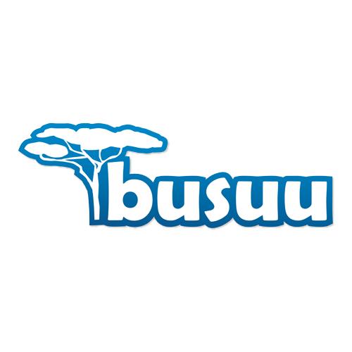 busuu_logo.jpg