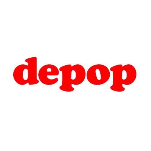 depop_logo.jpg