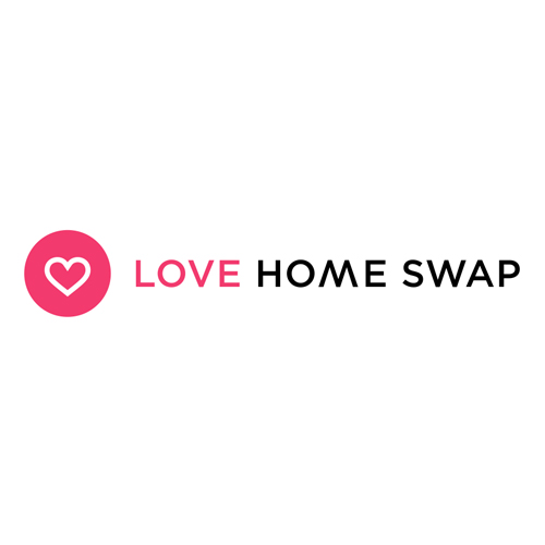 love_home_swap_logo.jpg
