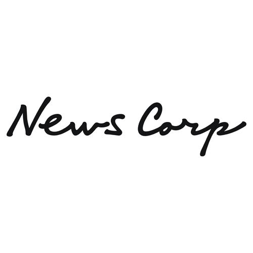 news_corp_logo.jpg