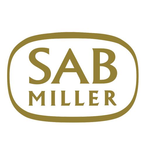 SAB_logo.jpg