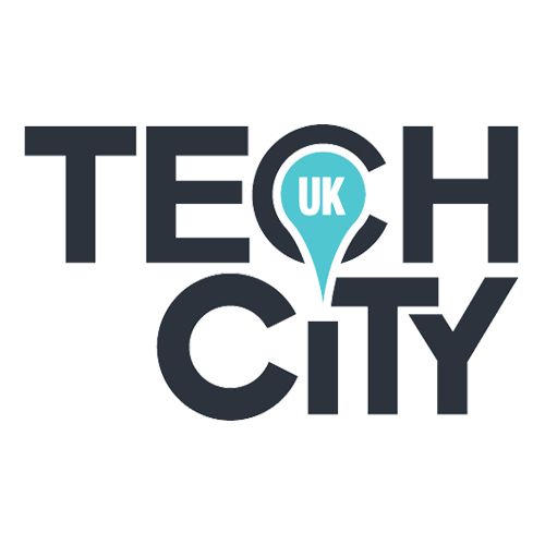tech_city_logo.jpg