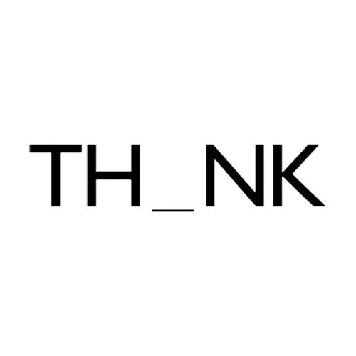 think_logo.jpg