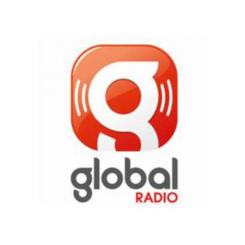 global_radio_logo.jpg