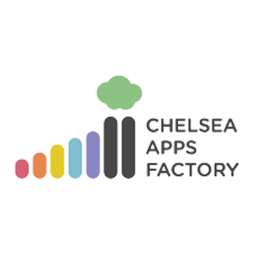 chelsea_apps_factory_logo.jpg