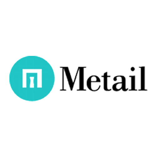 metail_logo.jpg