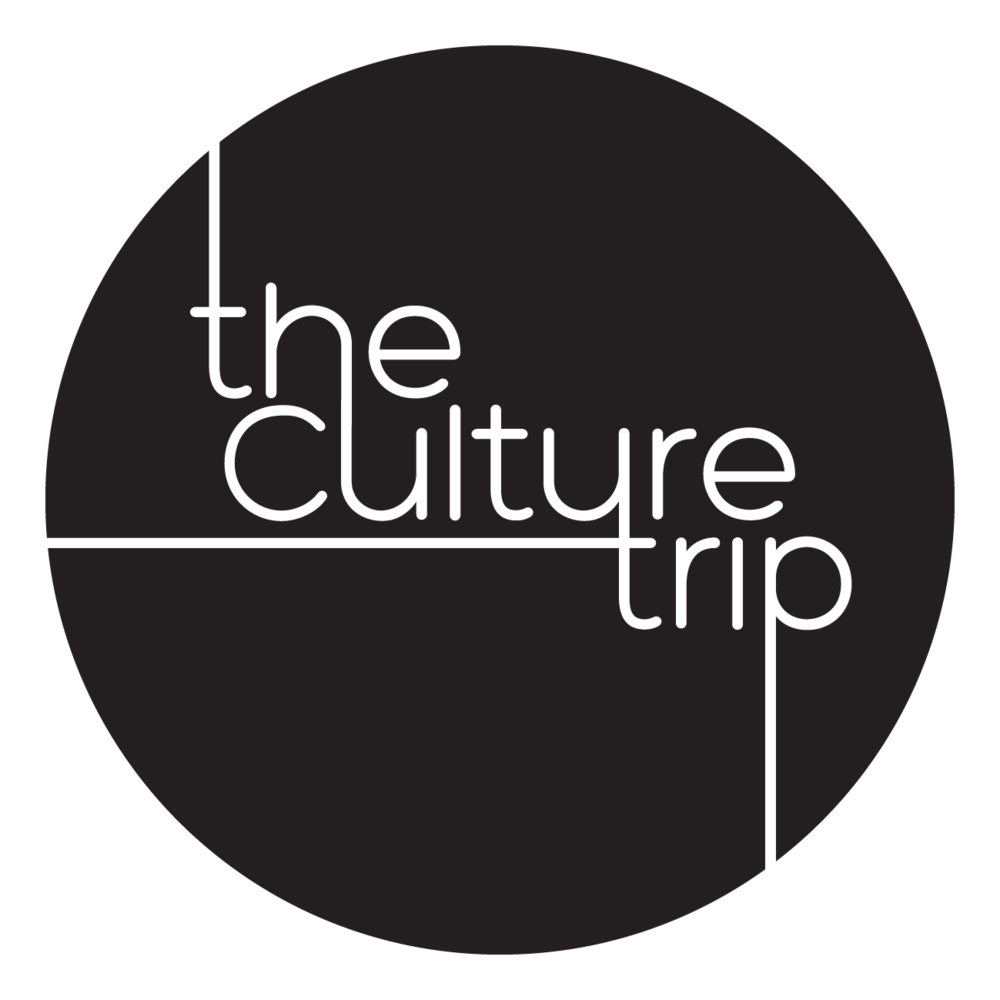 The Culture Trip Logo Russia.png