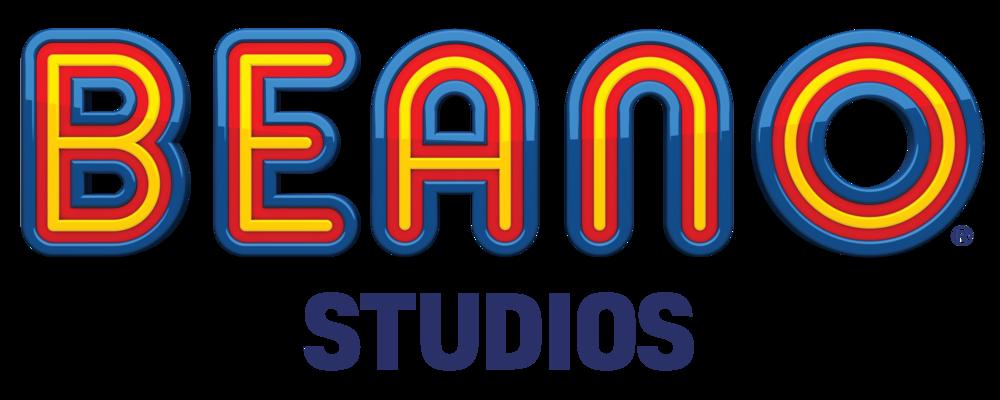 Beano_Studios_cmyk.png