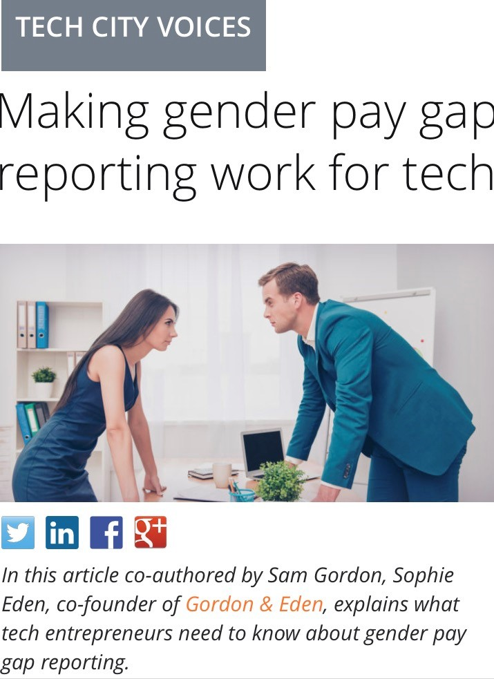 tech city gender.jpg