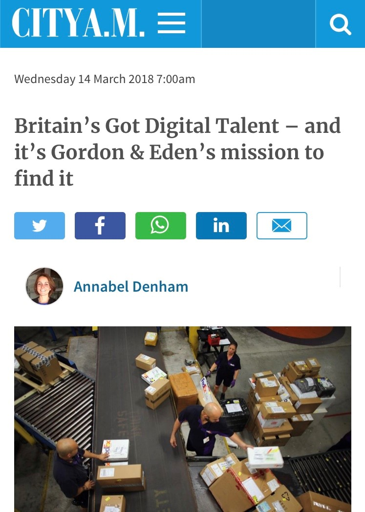 city am talent.jpg