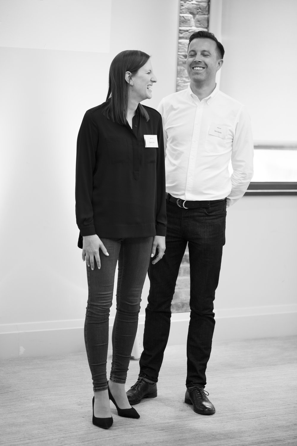 Gordon and Eden - Winners Event - London  - by Jeremy Freedman 2018_5.JPG