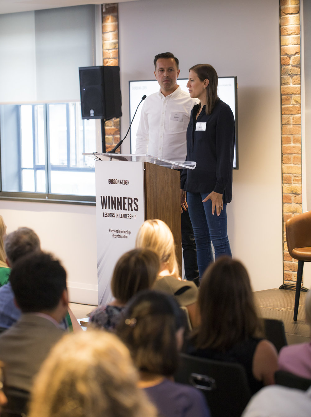 Gordon and Eden - Winners Event - London  - by Jeremy Freedman 2018_71.JPG